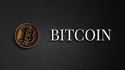 Bitcoin Tutorial #7 - Transaktionen