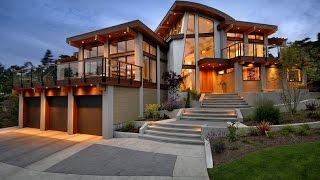 Каменные дома, идеи для строительства, камины, интерьеры(Строительство. Каменные дома и идеи для строительства, интерьеры, камины, планировка. Проекты домов Проекты..., 2016-04-11T07:03:45.000Z)