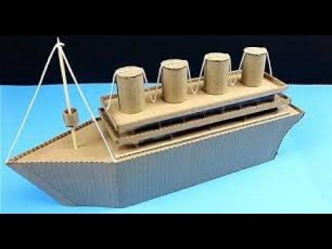 maqueta-barco-con-motor-a-vapor