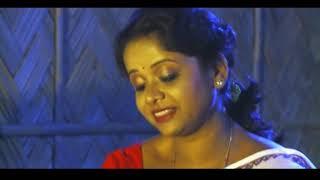"""""""O Phul O Phul Nuphulo Kiyo"""" by Luna Bharali and Aasthajita Music: Ranjib Das"""
