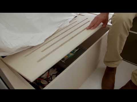 Horizon Motorhomes | How To Videos | House Battery