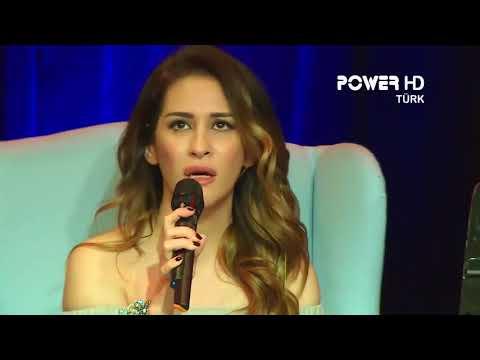 Aynur Aydın, Anlatma Bana, Akustik