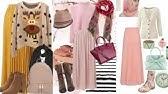 5a52f92f9 Outfit Hijab Autumn Ideas - أفكار لتنسيق ملابس الخريف للمحجبات 2016 العودة  إلى المدرسة - Duration: 1:59. Al Aniqah الأنيقة 10,993 views · 1:59
