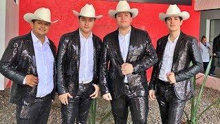 Grupo Edicion Especial - El Compadron (Corridos Nuevos) (2016) -