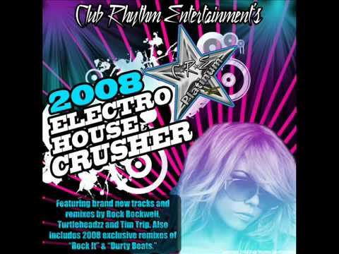 Electro house music best hits 2009 youtube for House music greatest hits