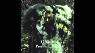 """Quadron / """"Pressure"""" (Andi Muller Dubby Remix)"""
