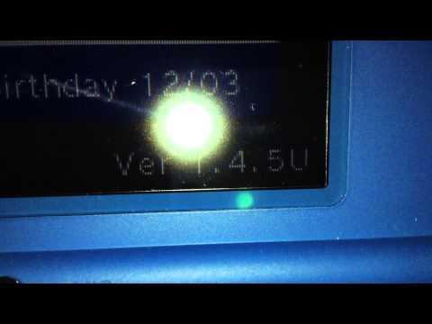R4I3D old custom kernel   FunnyCat TV