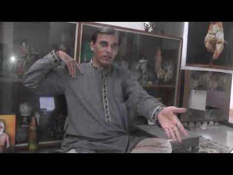 Geetanjali -2017 - Graha Bhedam in ILaiyaraaja's Music - Part 1