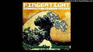 Fingertight - Lounge Act YouTube Videos