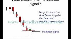 forex trends erkennen leitfaden für swing trading crypto