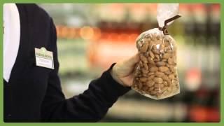 Смотреть видео товароведение что делает товаровед