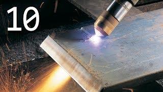 Какой купить инструмент на Aliexpress, часть #1 – паяльник, лазерный уровень, фен промышленный(Паяльник http://ali.ski/wlsWWg Точилка для ножей http://ali.ski/Btkw_E Инфракрасный термометр http://ali.ski/nBOo4F Фен http://ali.ski/CKvIS..., 2017-02-17T07:49:31.000Z)