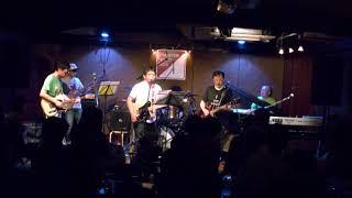 2018.04.28(sat.) OGIKUBO Rooster North Side 6.パレード(Sugar Babe ...