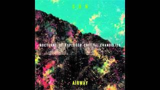 Sun Airway - American West