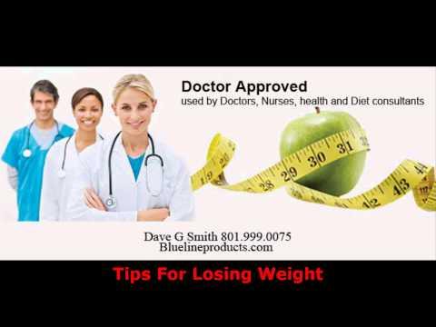 Salt Lake City, UT 84112 Promotrs  Natural Weight Loss