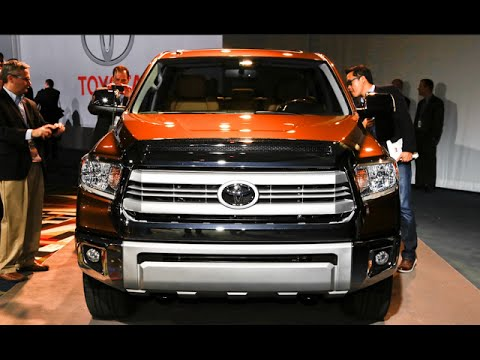 2018 toyota suv. perfect toyota 2018 toyota sequoia redesign   2019 best suvs inside toyota suv