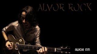 José Carmo (Prod. Miguel Neves) - Alvor Rock