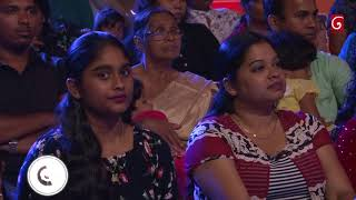 Derana 60 Plus - 19th May 2018 Thumbnail