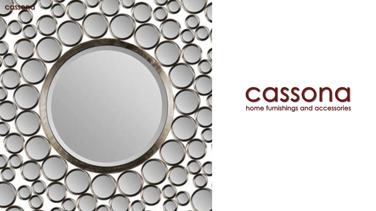 best furniture and accessories stores in chicago - cassona - youtube
