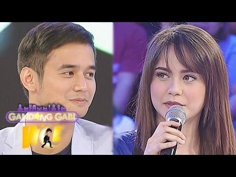 JM, Jessy share how they 'rekindled' their romance!