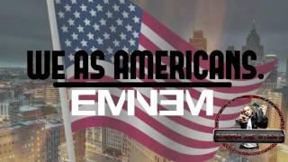eminem---we-as-americans