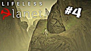 Hora De Morir (No Tengo Paciencia) - Lifeless Planet Parte 4 | Nil_Opa