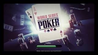 WSOP - Poker para Android ♠♥♣♦(, 2016-06-18T05:14:44.000Z)