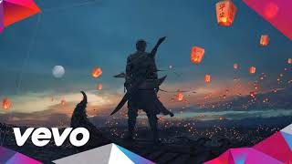 The Chainsmokers ft. Kygo - We Know Now (Official Audio 2018)
