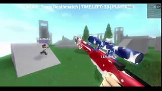 """your on me get off me! "" the exact words i said when i hit this heated clip on roblox"