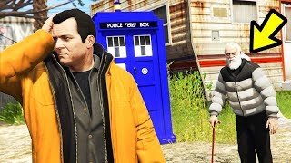 playing-gta-5-as-a-time-traveller-part-2