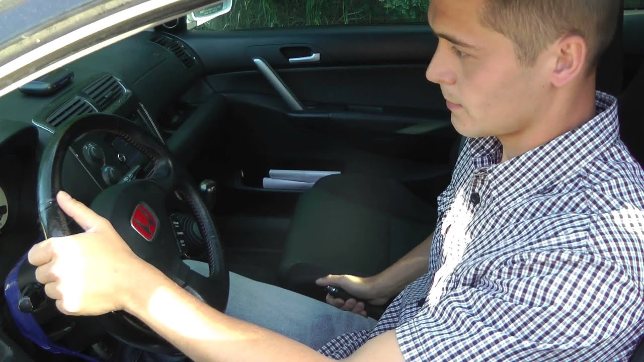 hill start two ways to start a manual car on a hill with and rh youtube com how do you start up a manual car how do you start up a manual car