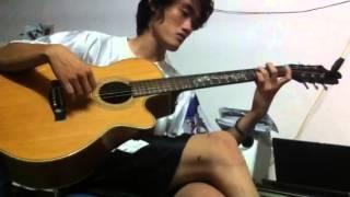Yêu rồi sẽ yêu và yêu guitar