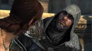 Assassin'S Creed Revelations - Ezio and Altair History Trailer