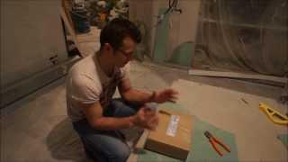 видео Аппарат для сварка проводов