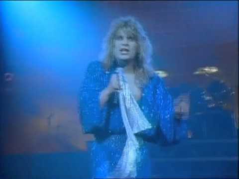 "OZZY OSBOURNE - ""Lightning Strikes"" (Official Video)"
