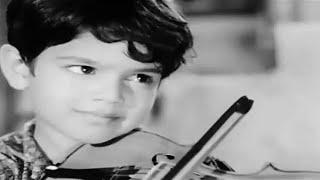 जब जब बहार आई और फूल मुस्कुराए मुझे तुम आए..Rafi_Lata_Anand Bakshi_ L P ..a tribute