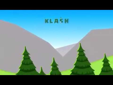 Klahs of klans thumbnail