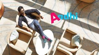 Making of Aadhi Galatta Exclusive Photoshoot | Galatta Tamil