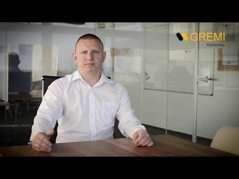 Отзывы о работодателях России и Украины. Отзывы о работе