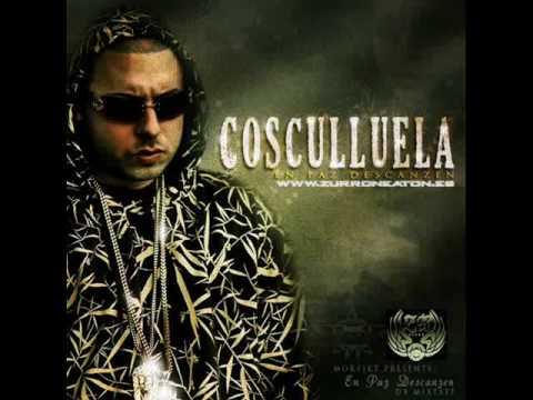 Desde Hace Tiempo By Cosculluela