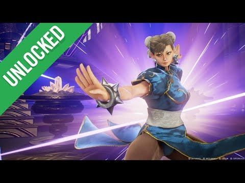What's Going on With Marvel vs. Capcom Infinite? - Unlocked 306