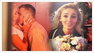 Олег Майами и Настя Ивлеева — Почему я люблю тебя