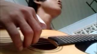Vì Sao Thế-Guitar:Minh Đức-THOT39B