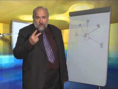 Лекция 1: Вводная лекция