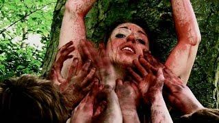 The Green Inferno   Trailer  Italiano   HD