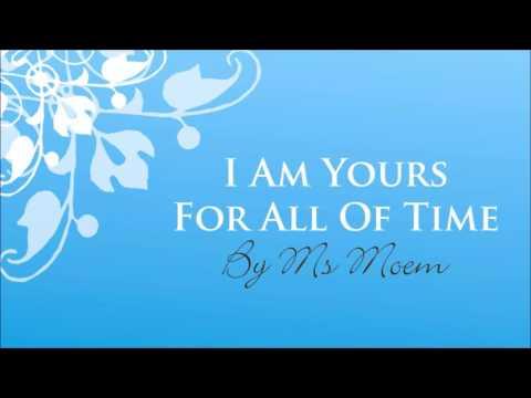 Wedding Poems by Ms Moem  - modern selection of wedding readings