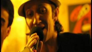 Vila Bossa Jazz - Valeu de Emilio Santiago & Marcos Valle