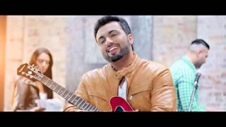 Rang Sanwla   Aarsh Benipal   Panj aab Records   Latest Punjabi Songs 2014   YouTube 2