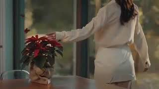 Tuğba Yurt - Masal ( Official Video)