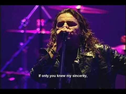 Manà Oye Mi Amor Lyrics